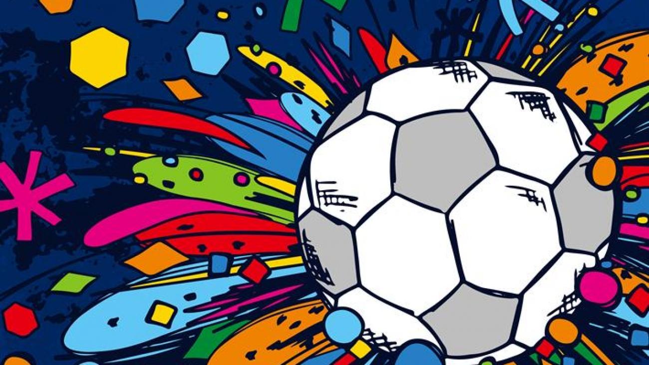 แทงบอลเว็บตรงufabetไม่มีขั้นต่ำ-ภาพสี