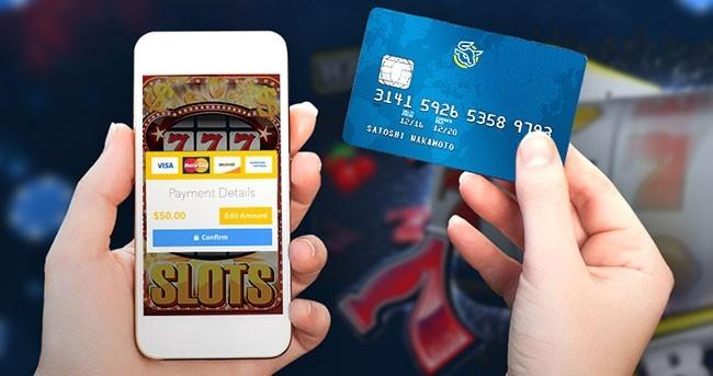 ถอนเงินในคาสิโนออนไลน์-เกม