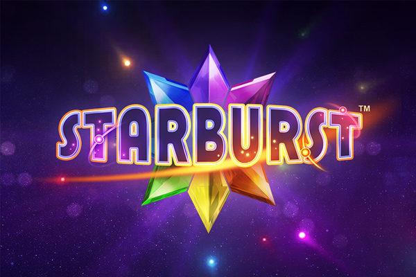 Starburst-คาสิโน